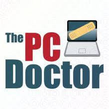 Weekly PC Doctor Episodes on 95.9 KSOK